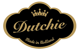 Dutchie vintage retro bicycles from the Netherlands