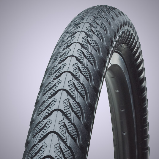 Active Tour Tyres
